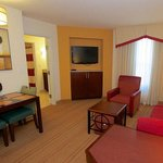 Residence Inn Dallas Arlington Southの写真