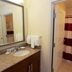 Bilde fra Residence Inn Dallas Arlington South