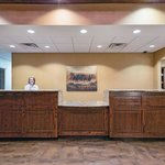 Photo of La Quinta Inn & Suites Fort Worth NE Mall