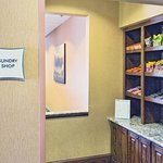 Bilde fra La Quinta Inn & Suites Fort Worth NE Mall