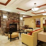 Homewood Suites by Hilton St Cloud Foto