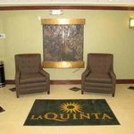 Photo de La Quinta Inn & Suites Bozeman