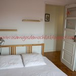 Braga POP Hostel의 사진