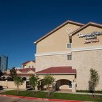 TownePlace Suites Fort Worth Downtownの写真