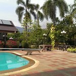 Photo of Kao Yai GrandView Resort