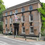 Photo of Chequers Inn
