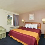 Foto van America's Best Value Inn & Suites