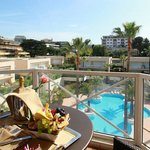 Photo of AC Hotel Ambassadeur Antibes - Juan-les-Pins
