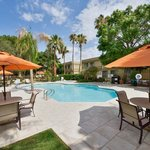 BEST WESTERN PLUS Tucson Int