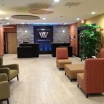 BEST WESTERN PLUS Whitewater Inn Foto