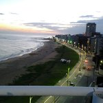 Photo de Hotel Mercure Macae