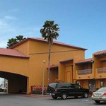 Days Inn Brownsville