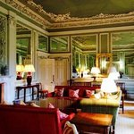 drawing room-very relaxing