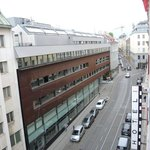 Photo of Hotel Viennart am Museumsquartier
