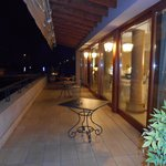 Photo of Relais sul Lago