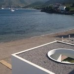 Photo de Patmos Aktis Suites & Spa