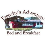 صورة فوتوغرافية لـ ‪Frenchy's Adventure Bed & Breakfast‬