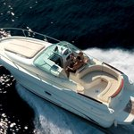 Photo of Amalfi Marine Private Day Tours