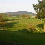 Photo de Hopton House Bed and Breakfast