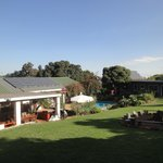 Marula Lodge Guesthouseの写真