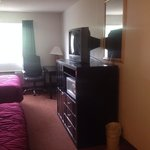 Days Inn and Suites Sequim Foto