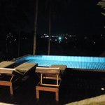 Φωτογραφία: Koh Tao Heights Boutique Villas