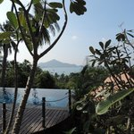 Koh Tao Heights Boutique Villas Foto