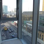 Photo de Marlin Apartments Aldgate
