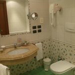 Photo of BEST WESTERN Hotel Firenze