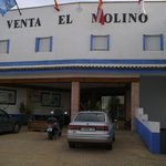 Photo of Venta El Molino