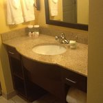 Foto van Homewood Suites Shreveport
