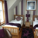 Oakvilla Bed & Breakfast Foto