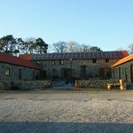 Rawcliffe House Farm Holiday Cottages and Studio Rooms Foto