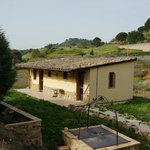 Photo de Bed & Breakfast Giucalem - La Casa negli Orti