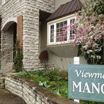 Viewmont Manor resmi
