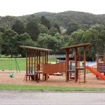 Φωτογραφία: BIG4 Wye River Holiday Park
