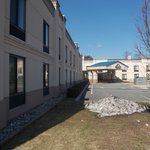 Photo of Days Inn Parsippany