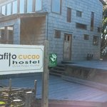 Photo of Hostel Palafito Cucao