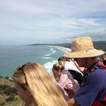 Photo de Cape Byron YHA
