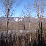 Photo of Cap Tremblant Mountain Resort