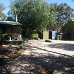 Bilde fra Barossa Country Cottages