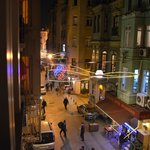 Photo of Collage Taksim