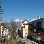 Φωτογραφία: Apartments Tatry Holiday