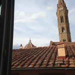 Foto di San Firenze Suites & Spa