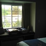 Bilde fra Microtel Inn & Suites by Wyndham Tuscaloosa/Near University of Alabama