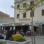 Photo of Hostal Victoria