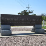 Veterinarians Memorial