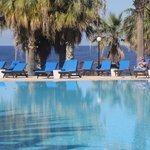 Photo de Azia Resort & Spa