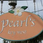 Photo de Pearl's Key West