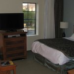 Foto Staybridge Suites Austin Arboretum